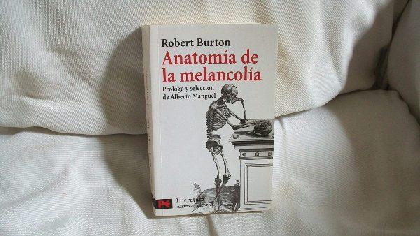 La lección de anatomía