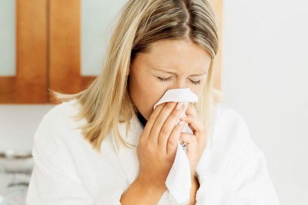 gripe-prevenir-668x400x80xX