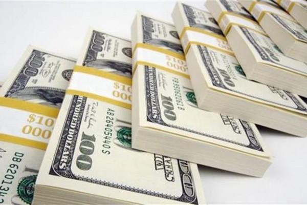 Портфель кредитов Армении от Евразийского банка – $490 млн.