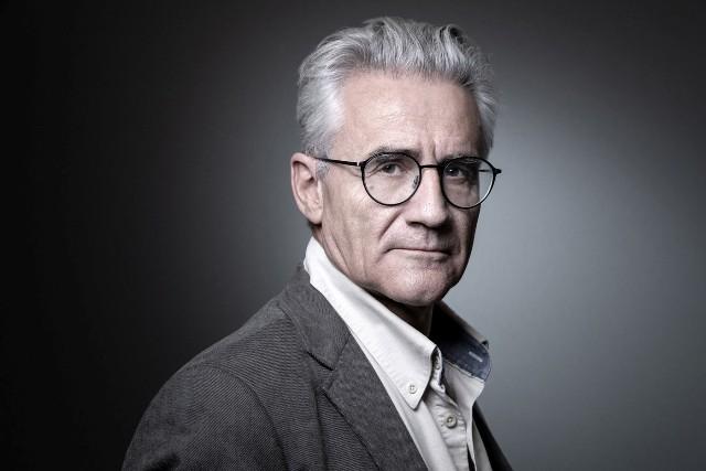 """André Comte-sponville: """"Los más jóvenes pagarán el precio de las medidas contra la pandemia"""""""