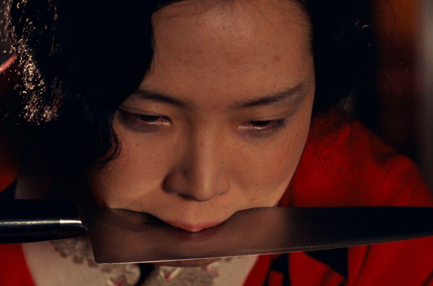 El imperio de los sentidos: llega finalmente a los cines porteños la película más censurada de la historia